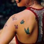 butterfly tattoo designs (16)