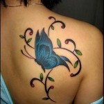 butterfly tattoo designs (5)