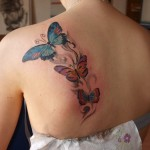 butterfly tattoo designs (6)