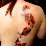 butterfly tattoo designs (9)
