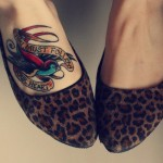 Cute Tattoo Designs, tattoo designs, tattooing, tattoos, designs, piercing, ink, pictures, images