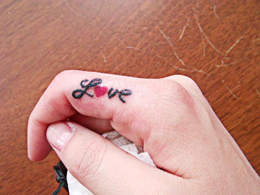 Cute Tattoo Designs Tattooing Tattoos Piercing Ink