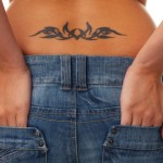 lower back tattoo designs