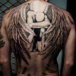 Archangel-Tattoos-2