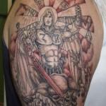 Archangel-Tattoos-8