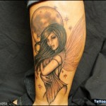 Archangel-Tattoos-9