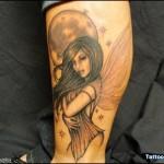 Archangel-Tattoos-91