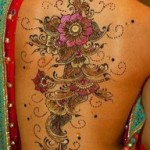 Beautiful Tattoos (2)