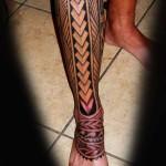 Beautiful Tattoos (5)