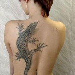 Beautiful Tattoos (8)