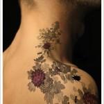 Beautiful Tattoos (9)