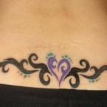 Lower-Back-Tribal-Tattoos-2