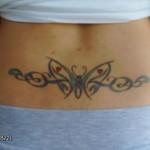 Lower-Back-Tribal-Tattoos-6