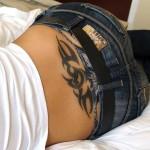 Lower-Back-Tribal-Tattoos-7