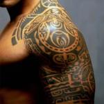 Polynesian-Tribal-Tattoos-5