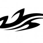 Simple-Tribal-Tattoos-11