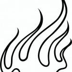 Simple-Tribal-Tattoos-12