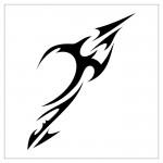 Simple-Tribal-Tattoos-3