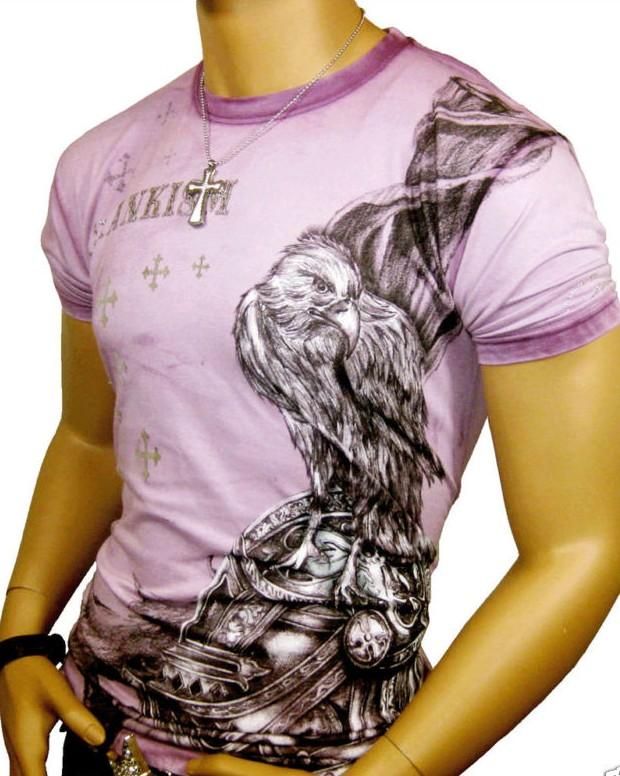 Tattoo t shirts for Tattoo t shirts wholesale