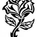 Temporary-Tribal-Tattoos-5