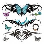 Temporary-Tribal-Tattoos-8