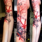 Abstract-Tattoos-3