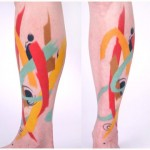 Abstract-Tattoos-4