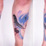 Abstract-Tattoos-5