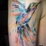 Abstract-Tattoos-7
