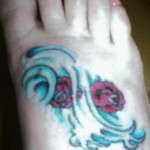 Aquarius-Tattoos-21