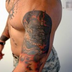 Army-Tattoos-2