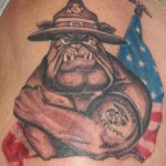 Army-Tattoos-6
