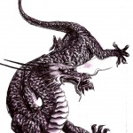 Asian-Dragon-Tattoos-191
