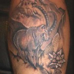 Astrology-Tattoos-10