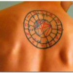 Astrology-Tattoos-7