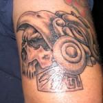 Aztec-Tribal-Tattoo-4