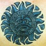 Aztec-Tribal-Tattoo-5