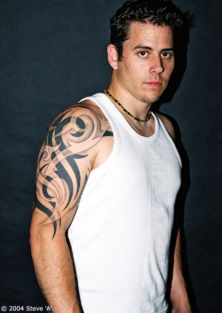 Black-Tribal-Tattoos-17