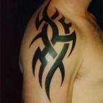 Black-Tribal-Tattoos-2