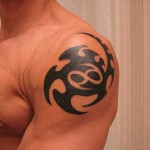 Cancer-Tattoos-10