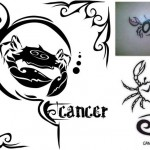 Cancer-Tattoos-5