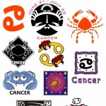 Cancer-Tattoos-6