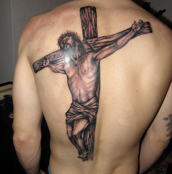 Crucifix-Tattoos-1