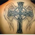 Crucifix-Tattoos-11