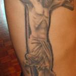 Crucifix-Tattoos-6