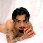 Dave-Navarro-Tattoos