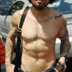 Dave-Navarro-Tattoos2