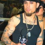 Dave-Navarro-Tattoos5