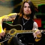 Dave-Navarro-Tattoos6