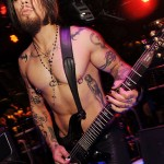 Dave-Navarro-Tattoos8